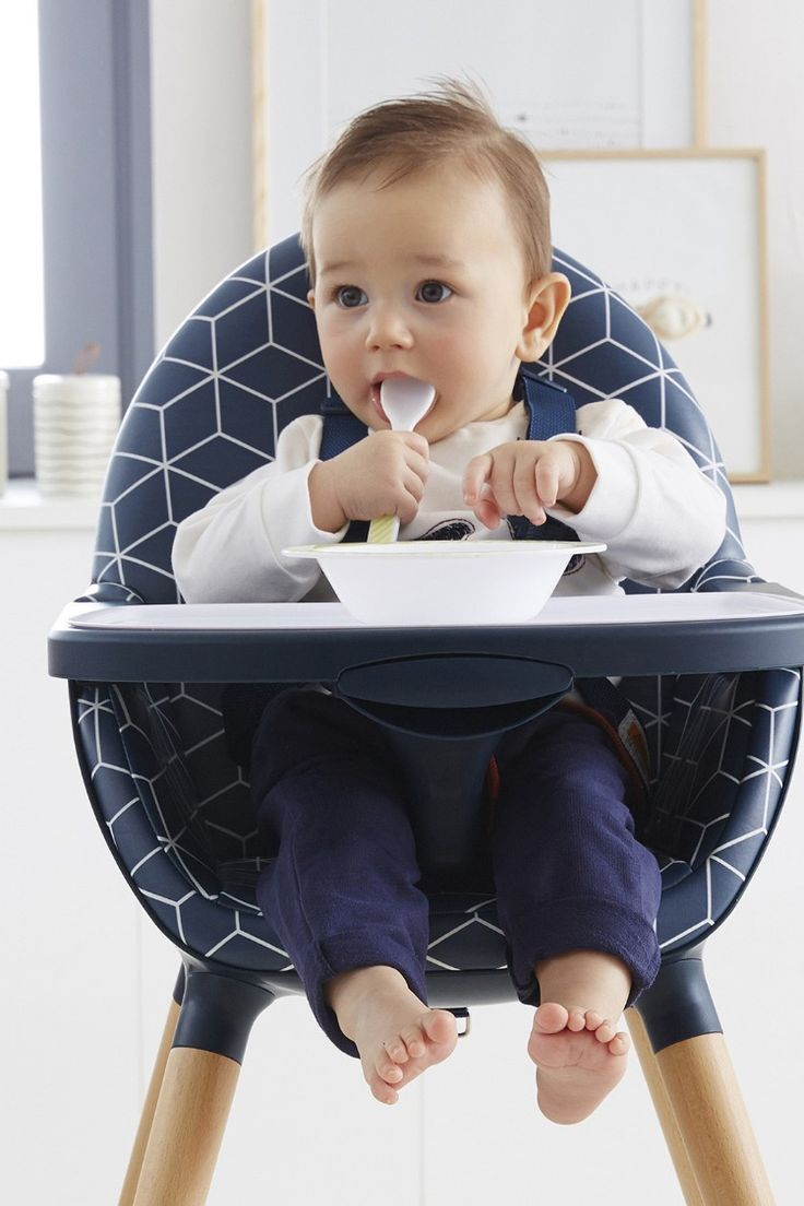 Pin On Luxury Baby High Chair