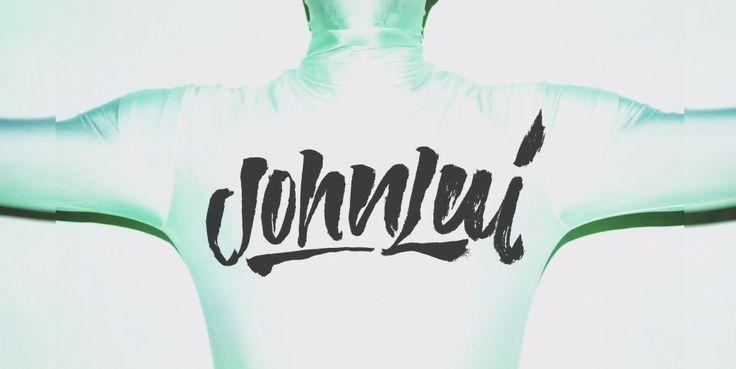 John+Lui+-+Sickness+in+Society