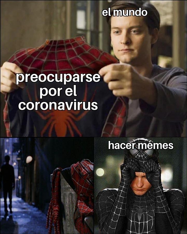 Mejores Memes Memes En Espanol Memes Meme Meme Del Dia Memes 2020 Prioridades Memes Memes Divertidos Meme Del Dia