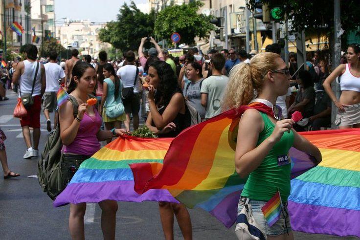 FGTS embala vendas no varejo de SP em 1,2% , diz ACSP - http://po.st/rNK64u  #Setores - #Dia-Dos-Namorados, #Festas-Juninas, #Parada-Gay