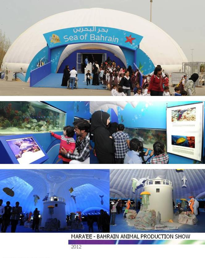 #SHOW #BAHRAIN  #Inflatable #Temporary #Structure #Events http://www.dryspace.ae    engage@dryspace.ae