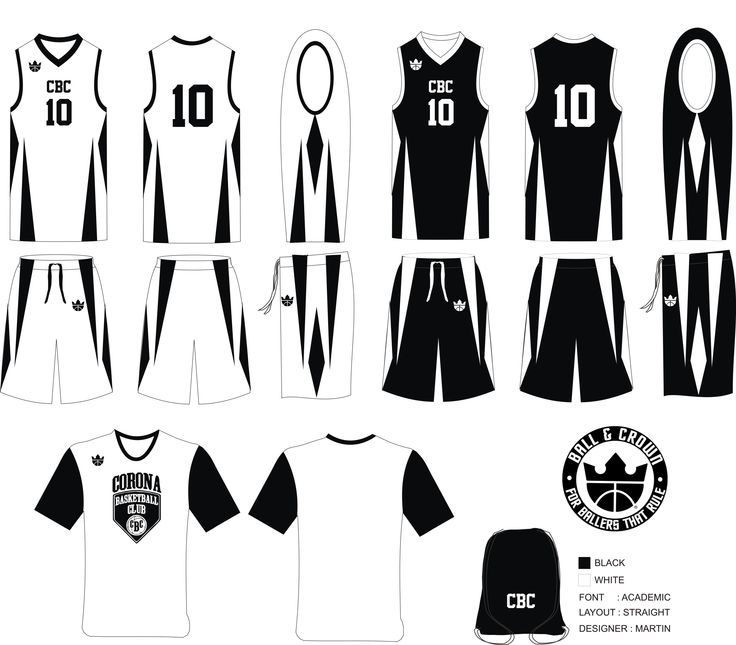 9 best Youth Basketball Uniforms images on Pinterest