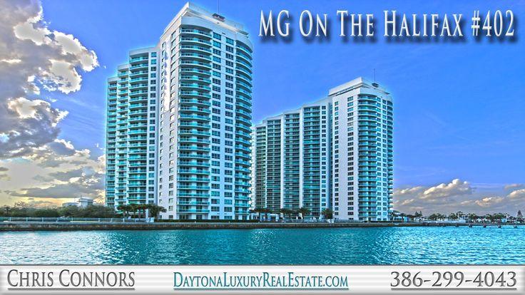 Riverside Condos For Sale In Daytona Beach Fl