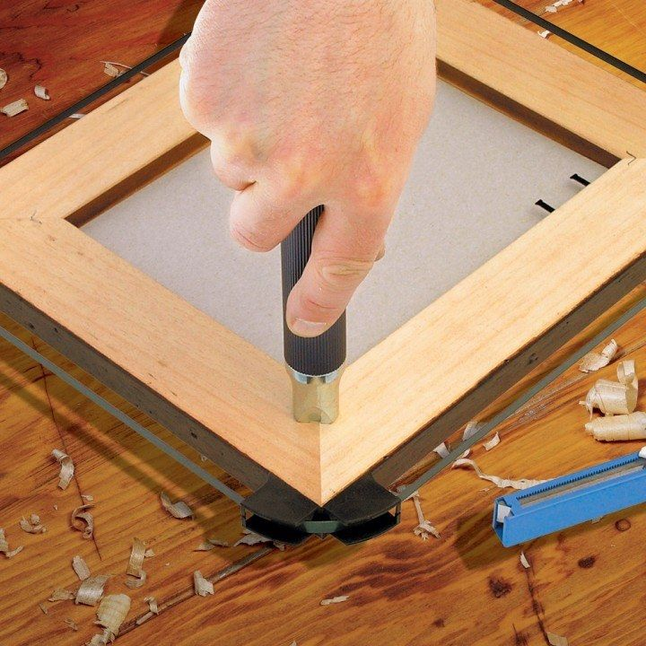 how to use a joiner tool
