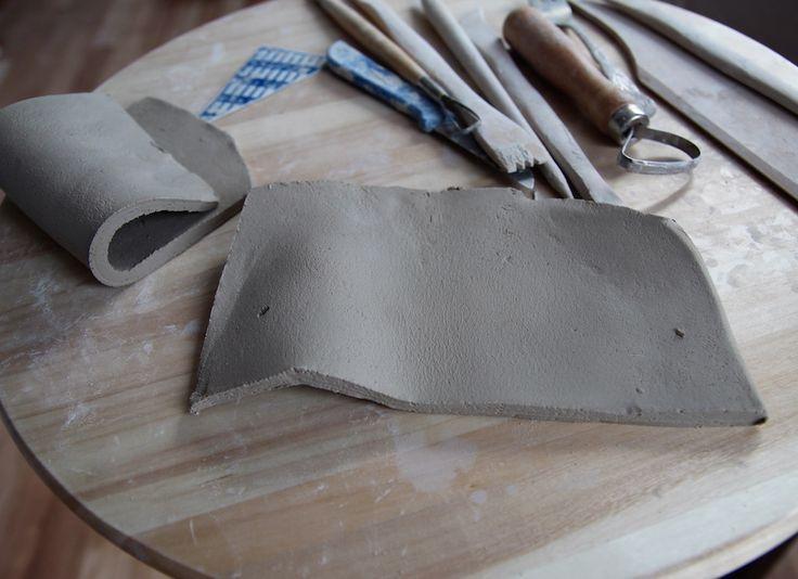 Jak zrobić ceramicznego konika. Ceramiczny konik. (cz.1) How to make a ceramic horse. Ceramic horse. Slavic horse. Pottery horse