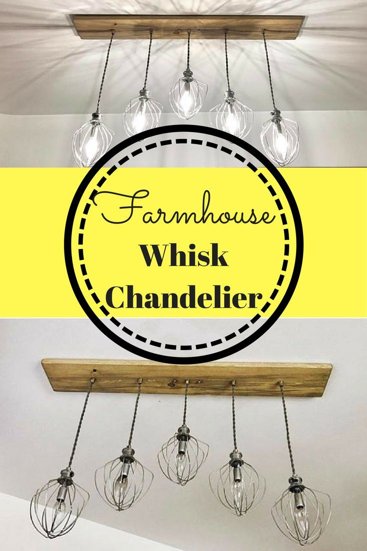 Best 25 Farmhouse Restaurant Ideas On Pinterest Rustic Restaurant Interior Industrial Light