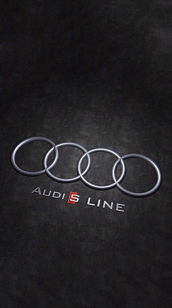 Sind Die Besten Auditt Audi Tt Supercars Audi Cars Audi Tt Car Wallpapers