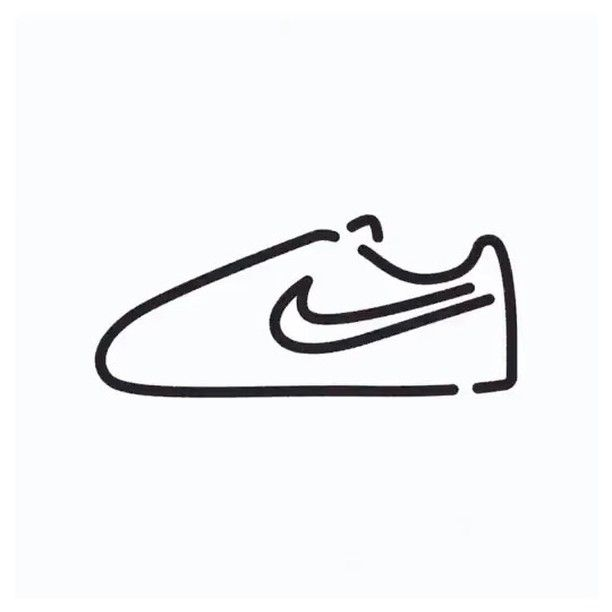Sneakers #sneakers #shoes #newyork #nyc #seijimatsumoto #art #artwork #draw #graphic #illustration #松本セイジ