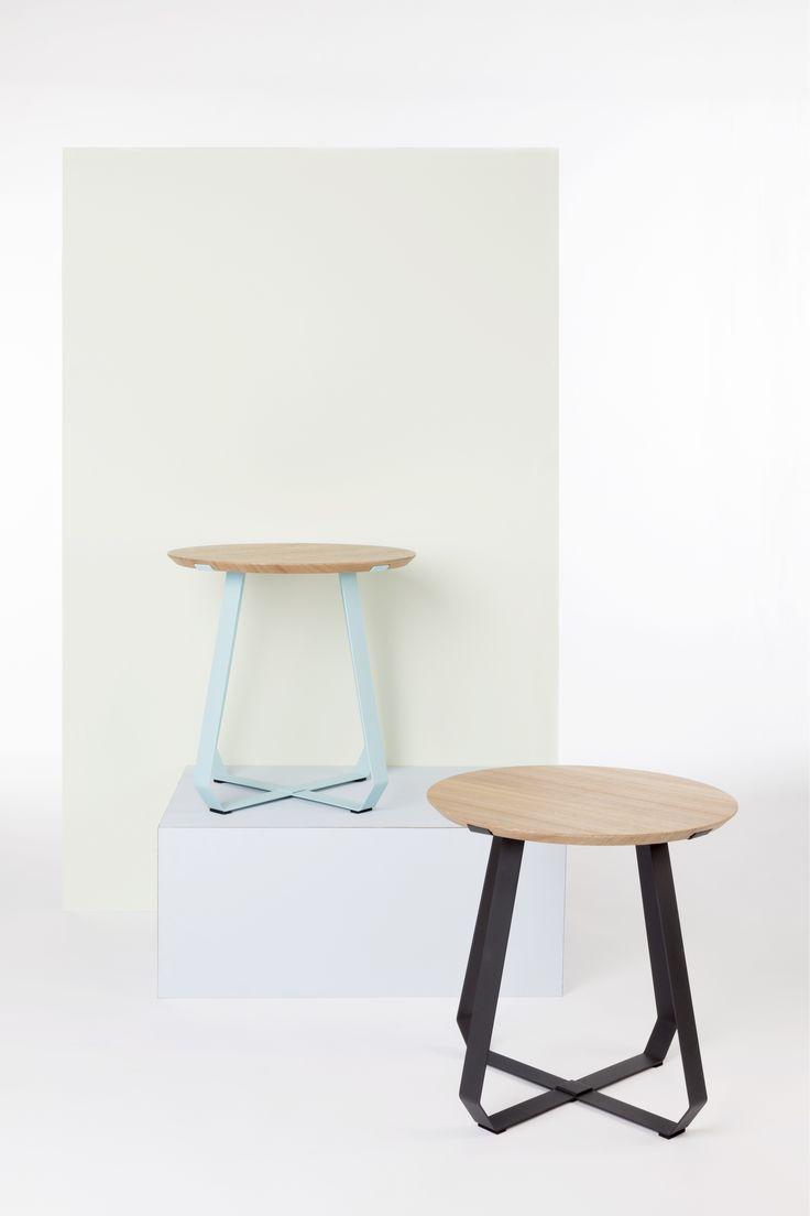 Shunan by Nieuwe Heren designed for Puik-Art