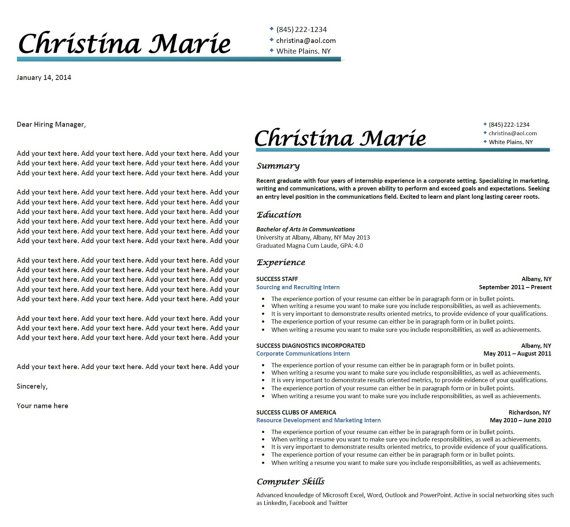 20 best Resume Help for jobs images on Pinterest Boyfriends - career coach resume sample