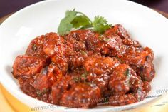 1000 ideas about tandoori chicken on pinterest tandoori recipes indian chicken recipes and - Maharaja fine indian cuisine ...