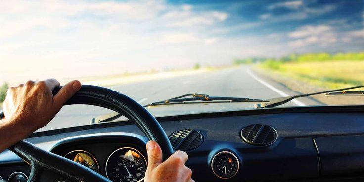 Onde fazer seguro auto? Descubra o melhor lugar para fazer seguro auto! http://krro.com.mx/