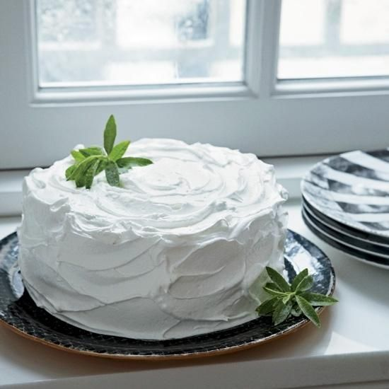 Fantastic cakes recipes