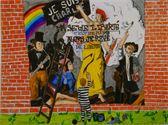 Vote pour ce dessin inscrit au Défi Canson : http://www.defi-canson.fr/dessin1615