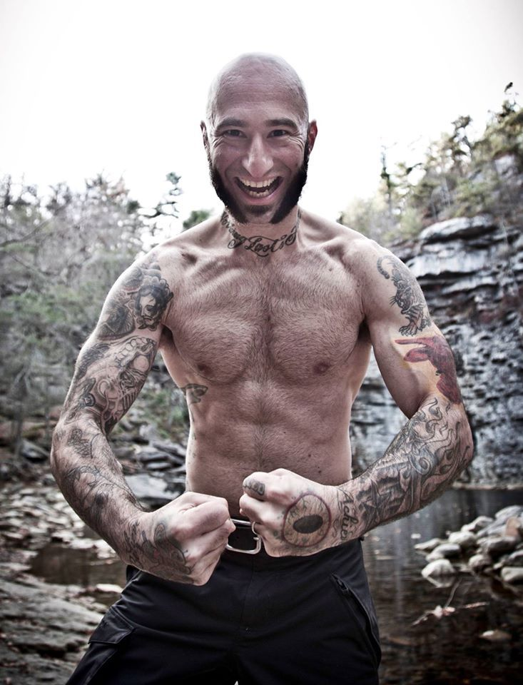 Ask Al, Intermittent Fasting, Falling For Fitness Marketing And Getting Ripped!