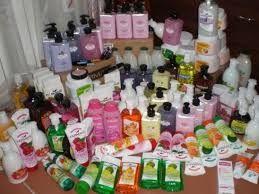 farmasi kayıt » Doğal Kozmetik Ürünleri | http://www.farmasim.org/