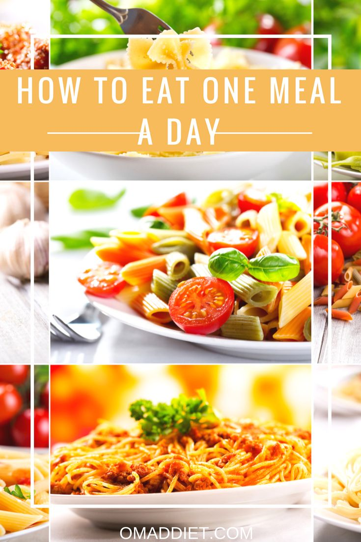 Best 25+ Omad diet ideas on Pinterest | Intermittent fasting before and after, Intermittent diet ...