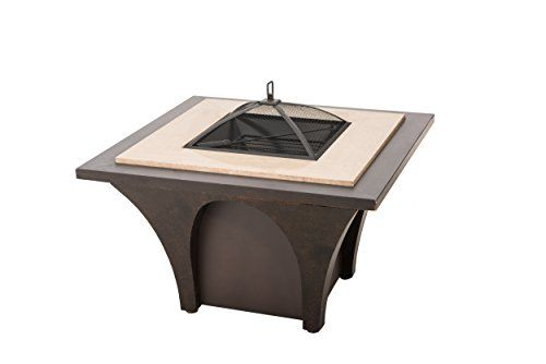 Sunjoy D-FT370PCO-4 Artemus 32 in Steel and Faux Stone Fire Pit For Sale https://bestpatioheaterreviews.info/sunjoy-d-ft370pco-4-artemus-32-in-steel-and-faux-stone-fire-pit-for-sale/