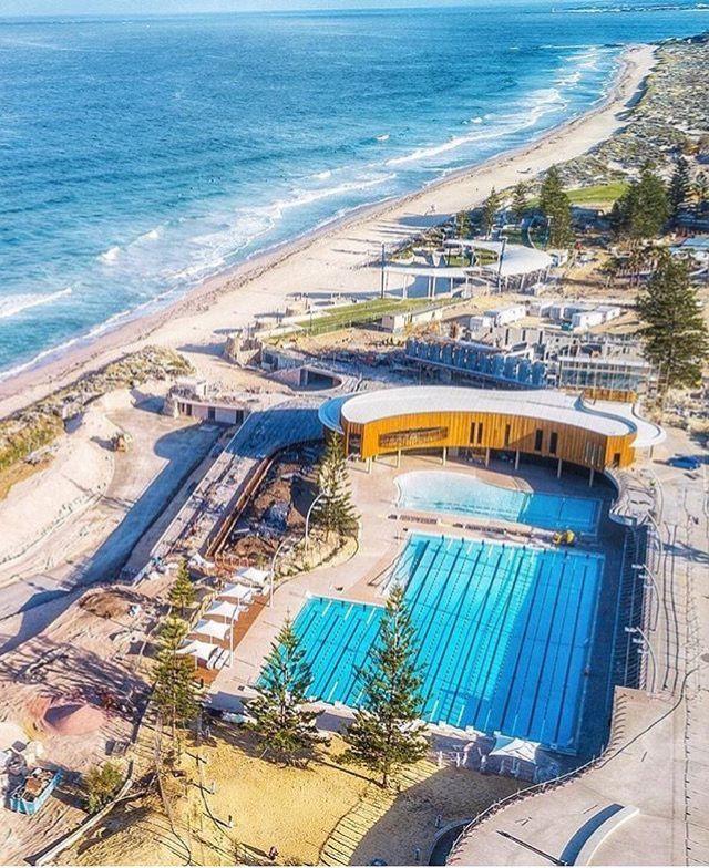 Luxury Hotels In Scarborough: Best 25+ Australia Map Ideas On Pinterest