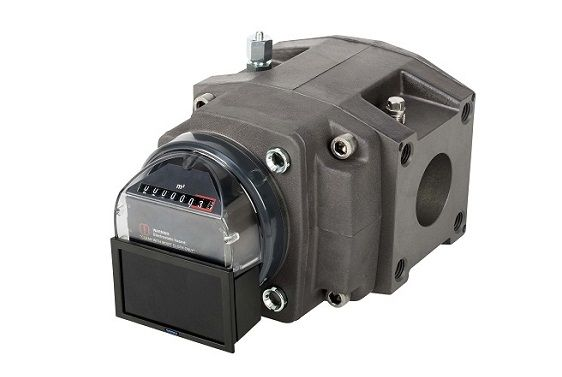 Find Best FMG FMR Rotary Meter Suppliers in Australia