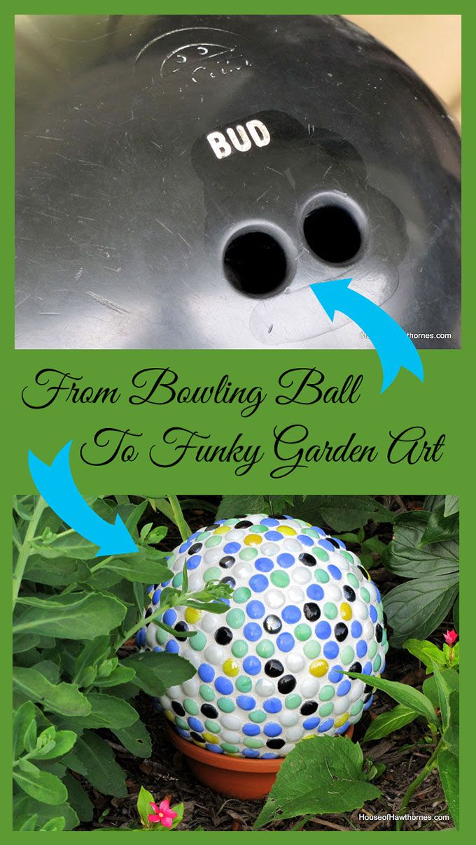 207 best painted bowling ball images on pinterest bowling ball