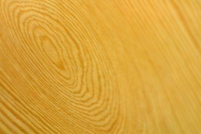 How to paint veneered furniture. (the cheap fake wood furniture)