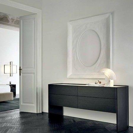 http://leemwonen.nl/interieur-i-binnenkijken-tijdloos-wonen-met-een-interieur-van-poliform/ #interior #interiors #interiordesign #design #interieur #home #italy #italiandesign #binnenkijken #wonen #meubelen #furniture @poliformvarenna