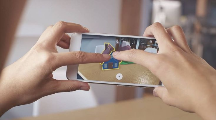 Google will be switching focus to ARcore instead of Project Tango as it brings more benefits such as it doesn't need extra sensors to project AR  #Samsung #Hainan #Google #China #AndroidOreo #Android #AI #MachineLearning #Like #Comment #Share #Follow #Subscribe #Tag #Followers #Facebook #Instagram #Direct #Love #2017 #Future #Of #Smartphone #Facebook #4K #Whatsapp #Instagram