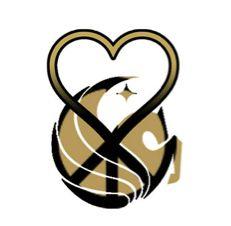 ucf: Ucf Knights, 3Knights 3, Fun Logos, Neat Logos, Peaceloveucf, Knights Forever, Peace Love Knights