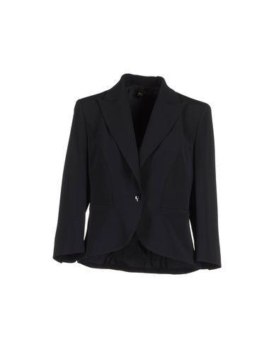 Nvl Women - Coats