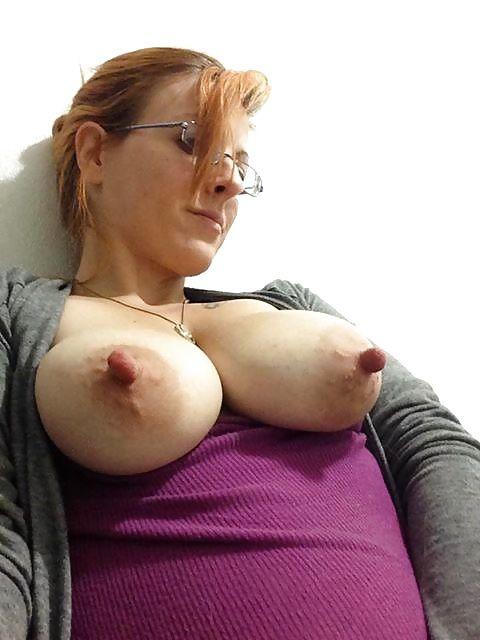 Busen extra big boobs iv - 4 9