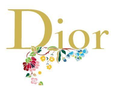 dior | PARIGI – La casa di moda francese Dior ha annunciato oggi il ...