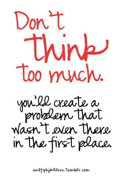 Very true! :D