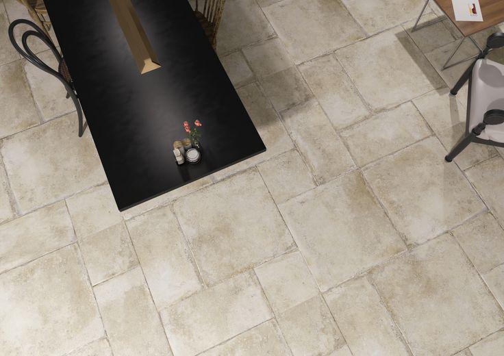 75 best carrelage imitation pierre marbre images on. Black Bedroom Furniture Sets. Home Design Ideas