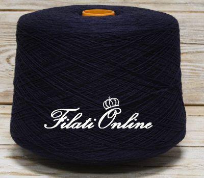 WVM140 filato in puro merino color blu 3,8€/hg - http://www.filationline.it/wvm140-filato-in-puro-merino-color-blu-38ehg/  100% merino extrafine Spessore poco più di un mm, titolo 2/15 Zegna baruffa, Lane Borgosesia, art. Must Made in Italy Filato molto morbido e caldo 1070gr 26,75€ 1070gr 26,75€ 1075gr 40,85€ 1090gr 41,42€ Disponibili altre rocche