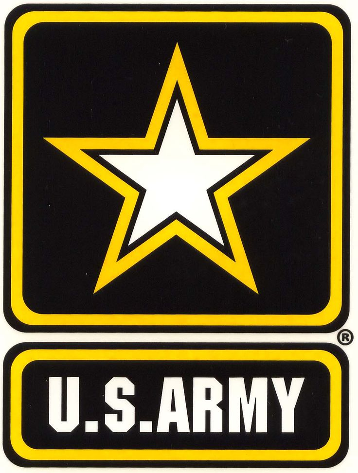 Best 8 Patches Images On Pinterest Us Army Patches And United