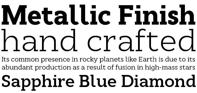 Mint Type: Cytia Slab http://www.fontshop.com/fonts/downloads/mint_type/cytia_slab_complete_pro/ #freshfonts