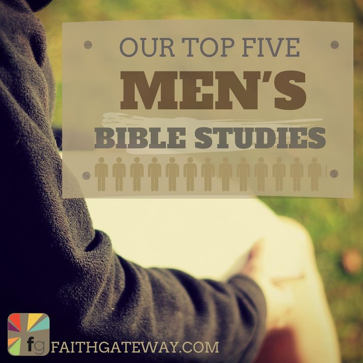 How to Study the Bible | Focus on the Family