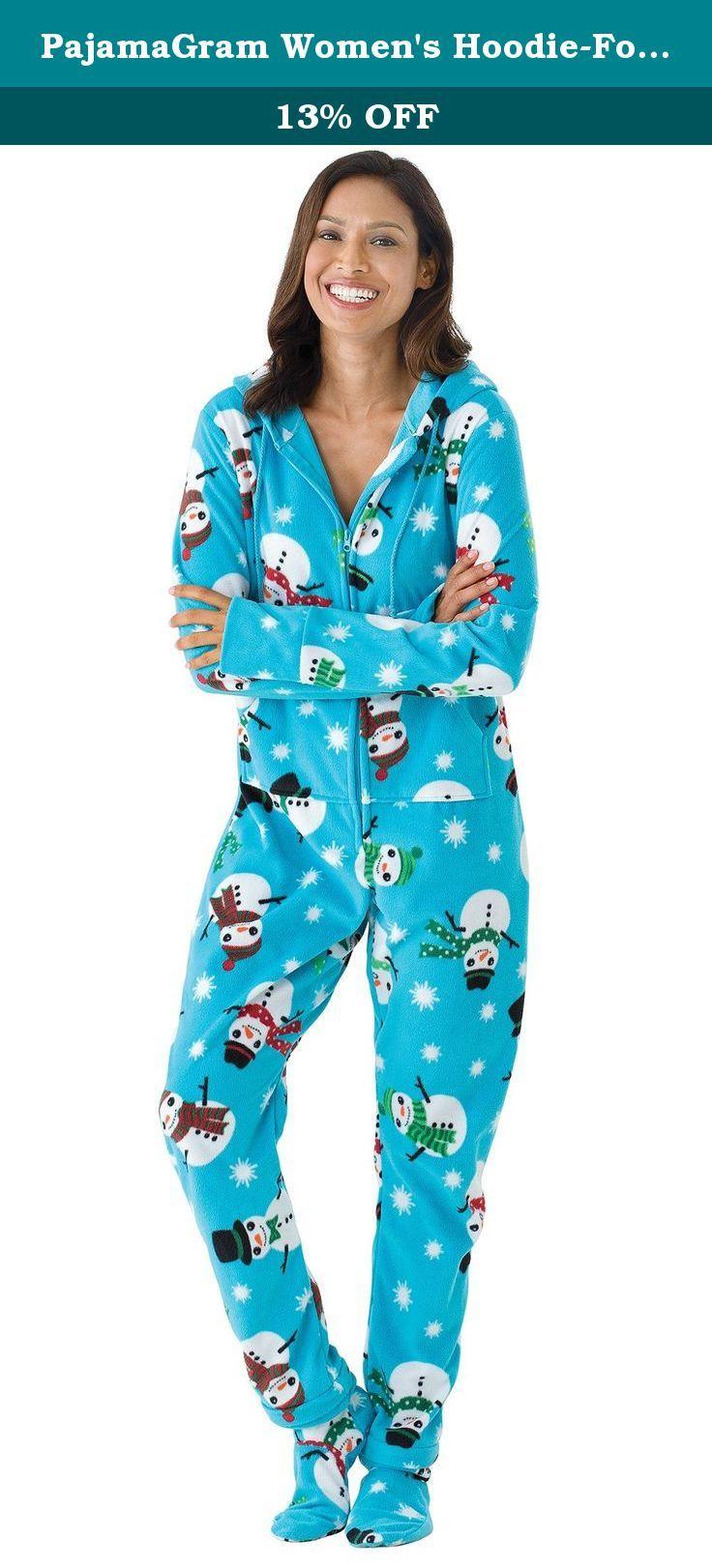 17 best ideas about onesie pajamas on pinterest