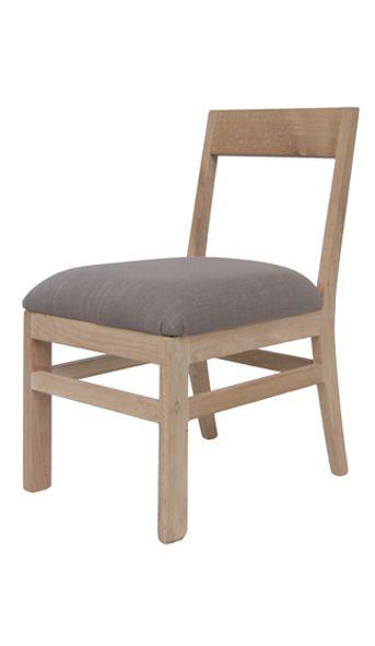 Karoo Dining Chair