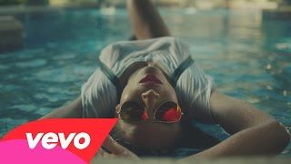I ABSOLUTELY LOVE THIS Ciara - Dance Like We're Making Love - YouTube