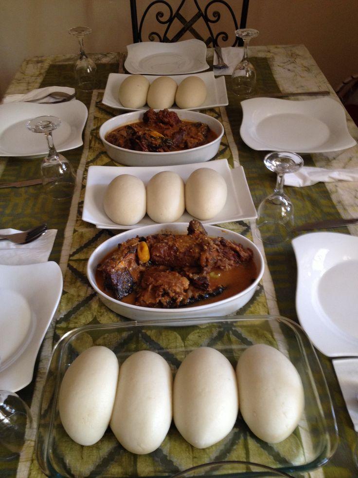 Les 52 meilleures images du tableau plat africain sur for Tableau temps de sterilisation plats cuisines
