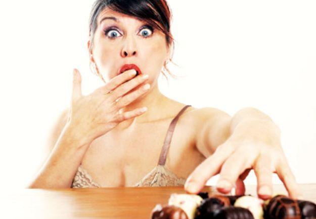 Deja de picotear: los #alimentos que mas sacian http://www.elconfidencial.com/multimedia/album/alma-corazon-vida/2015-05-09/deja-de-engordar-y-picotear-estos-son-los-alimentos-que-te-mantienen-saciado-y-te-ayudan-a-perder-peso_789045/… vía @ECVida #alimentacion #saludable #comer
