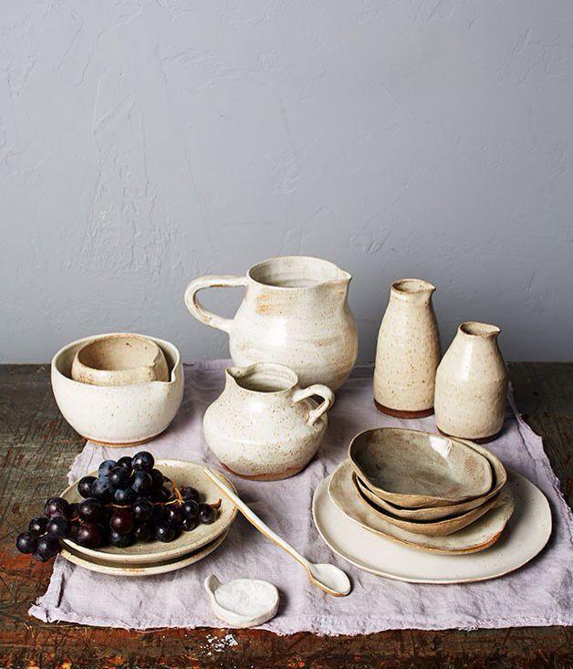 Anna-Karina Elias collection