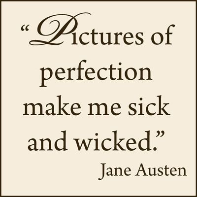 essay on jane austens life Free essay: jane austen: pride and prejudice a critical analysis the opening chapter of the novel gives us a brief introduction to the lives of the bennets.