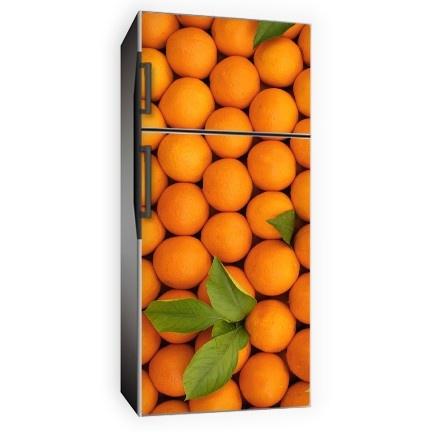 Oranges- £38
