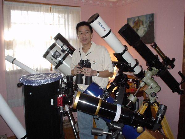 purchasing-amateur-telescopes-faq