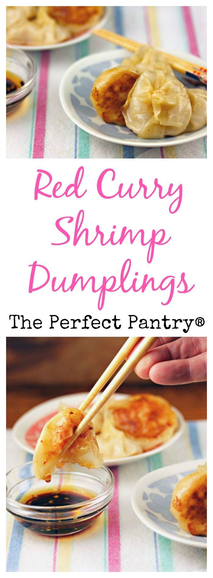 about #Healthy Shrimp Recipes on Pinterest | Grilled shrimp, Shrimp ...