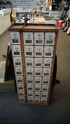 157 best mailman images on Pinterest | Going postal, Post office ...