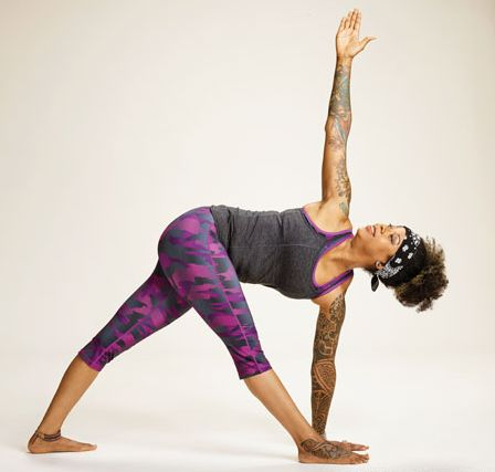 250 best clarkston hot yoga classes  offers images on